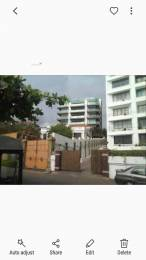 1500 sqft, 2 bhk Apartment in Builder Project Ram nagar, Nagpur at Rs. 80.0000 Lacs
