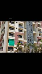 950 sqft, 3 bhk Apartment in Builder Project Kamptee Road, Nagpur at Rs. 14000