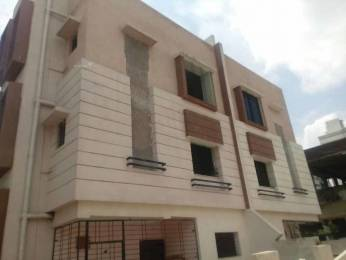 1200 sqft, 3 bhk Apartment in Builder Project Amrawati road, Nagpur at Rs. 15000