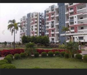 1250 sqft, 3 bhk Apartment in Builder Project Katol road, Nagpur at Rs. 18000