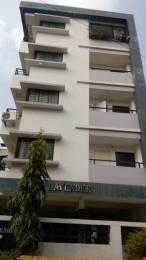 1500 sqft, 3 bhk Apartment in Builder Project Lakadganj, Nagpur at Rs. 18000