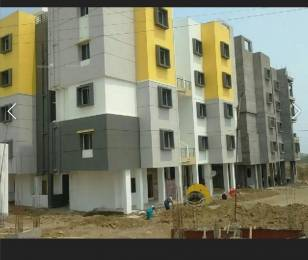 1650 sqft, 3 bhk Apartment in Builder Project Hingna, Nagpur at Rs. 40000