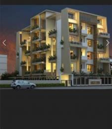 1180 sqft, 2 bhk Apartment in Builder Project Laxminagar, Nagpur at Rs. 95.0000 Lacs
