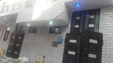 496 sqft, 2 bhk Villa in Builder Project parvatiya colony, Faridabad at Rs. 19.5100 Lacs