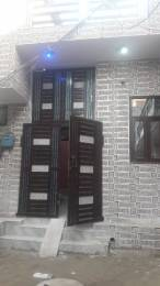 509 sqft, 2 bhk IndependentHouse in Builder Griha pravesh Sanjay Colony, Faridabad at Rs. 19.5100 Lacs