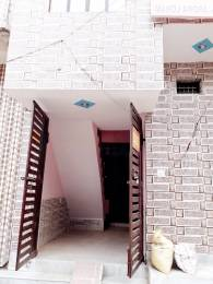 503 sqft, 2 bhk IndependentHouse in Builder Project Sanjay Colony, Faridabad at Rs. 19.7500 Lacs