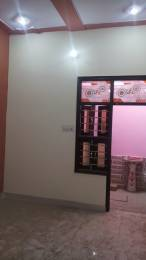 503 sqft, 2 bhk IndependentHouse in Builder Project Jawahar Colony, Faridabad at Rs. 19.7500 Lacs