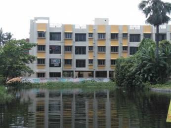 1212 sqft, 3 bhk Apartment in Aspira SP Residency Dum Dum, Kolkata at Rs. 42.0000 Lacs