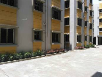 1212 sqft, 3 bhk Apartment in Aspira SP Residency Dum Dum, Kolkata at Rs. 20000