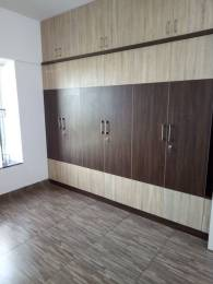 1600 sqft, 3 bhk Apartment in Builder Project Kottara, Mangalore at Rs. 17000