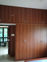 1200 sqft, 2 bhk Apartment in Builder Project Bejai, Mangalore at Rs. 15000