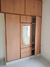 1200 sqft, 2 bhk Apartment in Builder Project Kadri, Mangalore at Rs. 16500