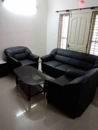 1200 sqft, 2 bhk Apartment in Builder Project PVS Kalakunj Road, Mangalore at Rs. 22000
