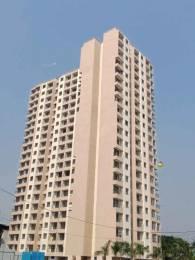 650 sqft, 1 bhk Apartment in Ravi Gaurav Samruddhi Mira Road East, Mumbai at Rs. 51.0000 Lacs