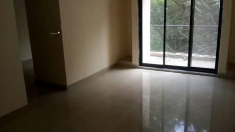641 sqft, 1 bhk Apartment in Builder tulsi angan karjat karjat near to railway station, Mumbai at Rs. 23.0760 Lacs
