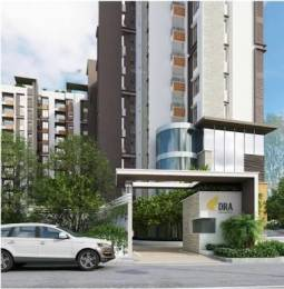 965 sqft, 2 bhk Apartment in DRA 90 Degrees Madipakkam, Chennai at Rs. 58.3825 Lacs