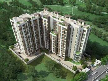 1506 sqft, 3 bhk Apartment in DRA 90 Degrees Madipakkam, Chennai at Rs. 91.1130 Lacs