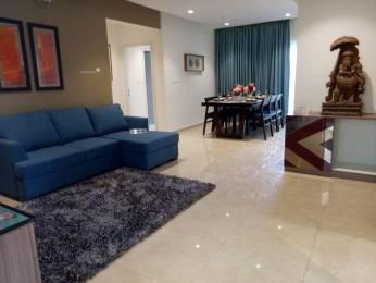 1079 sqft, 2 bhk Apartment in Mahindra Lakewoods Singaperumal Koil, Chennai at Rs. 39.9338 Lacs