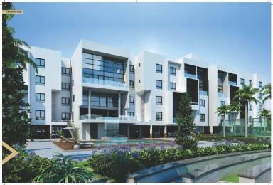 584 sqft, 1 bhk Apartment in Casagrand Primera Mugalivakkam, Chennai at Rs. 33.5300 Lacs