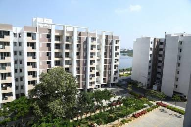 1944 sqft, 3 bhk Apartment in Purva Windermere Pallikaranai, Chennai at Rs. 97.9600 Lacs