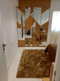 1478 sqft, 3 bhk Apartment in Mahindra Lakewoods Singaperumal Koil, Chennai at Rs. 56.0000 Lacs