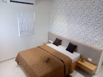 1079 sqft, 2 bhk Apartment in Mahindra Lakewoods Singaperumal Koil, Chennai at Rs. 47.0000 Lacs
