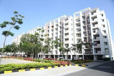 620 sqft, 1 bhk Apartment in Purva Windermere Pallikaranai, Chennai at Rs. 33.5000 Lacs