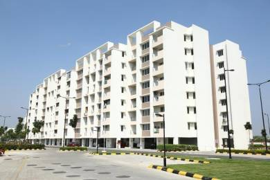2710 sqft, 4 bhk Apartment in Purva Windermere Pallikaranai, Chennai at Rs. 1.4600 Cr