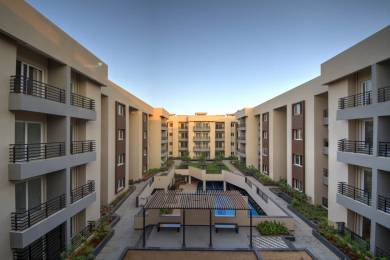 2330 sqft, 4 bhk Apartment in Casagrand Bellissimo Alandur, Chennai at Rs. 2.2300 Cr