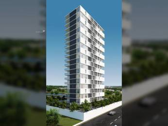 1868 sqft, 3 bhk Apartment in Casagrand Olympus Raja Annamalai Puram, Chennai at Rs. 3.6800 Cr
