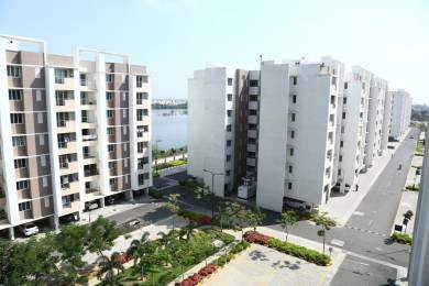 620 sqft, 1 bhk Apartment in Purva Windermere Pallikaranai, Chennai at Rs. 30.7900 Lacs