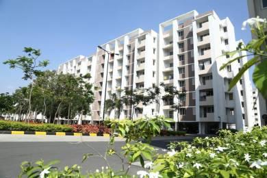 1243 sqft, 2 bhk Apartment in Purva Windermere Pallikaranai, Chennai at Rs. 59.6600 Lacs