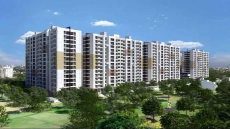 1469 sqft, 3 bhk Apartment in Navin Starwood Towers Vengaivasal, Chennai at Rs. 74.9200 Lacs