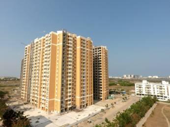 1704 sqft, 3 bhk Apartment in Ozone Greens Medavakkam, Chennai at Rs. 71.5900 Lacs