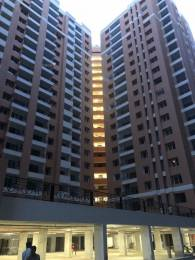 1786 sqft, 3 bhk Apartment in Ozone Greens Medavakkam, Chennai at Rs. 82.0000 Lacs