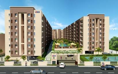840 sqft, 2 bhk Apartment in Lancor Altura Sholinganallur, Chennai at Rs. 51.0000 Lacs