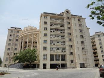 1057 sqft, 2 bhk Apartment in South India Queenstown Guduvancheri, Chennai at Rs. 43.0000 Lacs