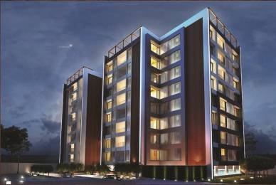 3217 sqft, 4 bhk Apartment in Akshaya Level Up Nungambakkam, Chennai at Rs. 5.8000 Cr