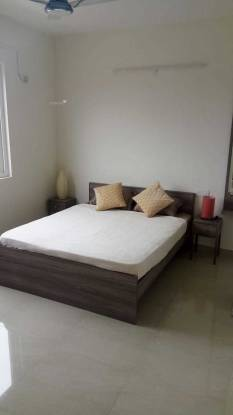 863 sqft, 3 bhk Apartment in Builder Urbanrise Jubilee Residence Guduvancheri, Chennai at Rs. 28.0389 Lacs
