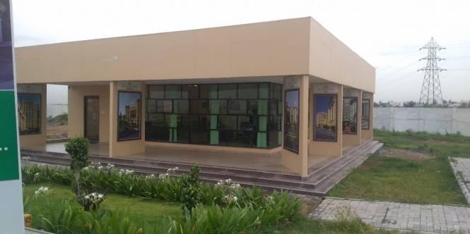 1150 sqft, 3 bhk Villa in Builder South india Capetown bungalows Ambattur, Chennai at Rs. 55.0000 Lacs