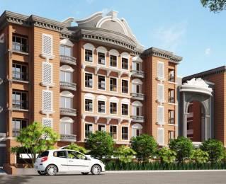 1265 sqft, 3 bhk Apartment in South India Sintra Kolapakkam, Chennai at Rs. 52.5000 Lacs