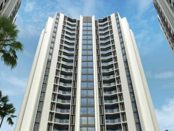 1197 sqft, 2 bhk Apartment in Builder Project Ambattur, Chennai at Rs. 73.0000 Lacs