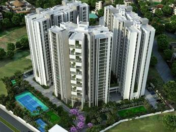 1599 sqft, 3 bhk Apartment in Builder Project Ambattur, Chennai at Rs. 97.5700 Lacs