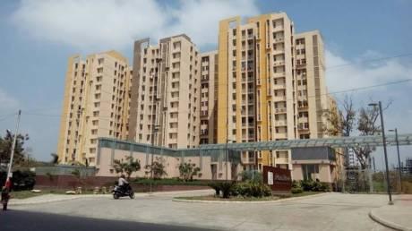 1330 sqft, 3 bhk Apartment in Builder Project Perambur, Chennai at Rs. 30000