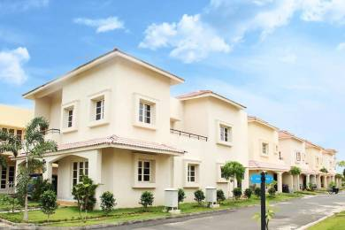 2330 sqft, 3 bhk IndependentHouse in Alliance Bougainvillea Iyappanthangal, Chennai at Rs. 40000