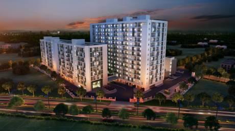 1525 sqft, 3 bhk Apartment in Builder Fomra Fues Porur, Chennai at Rs. 74.7098 Lacs