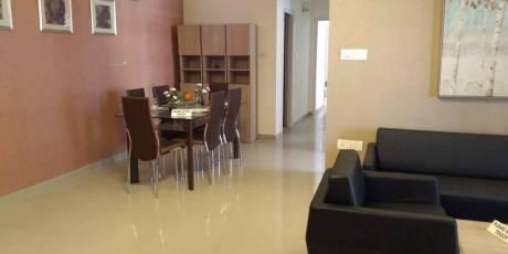 1595 sqft, 3 bhk Apartment in Mahindra Aqualily Singaperumal Koil, Chennai at Rs. 30000