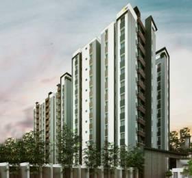 1530 sqft, 3 bhk Apartment in Builder Ascot Alandur Chennai Tamilnadu Alandur, Chennai at Rs. 1.0800 Cr