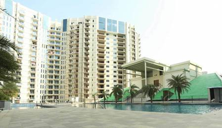 1215 sqft, 2 bhk Apartment in Ozone The Metrozone Anna Nagar, Chennai at Rs. 1.4580 Cr
