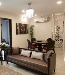1435 sqft, 3 bhk Apartment in Ozone The Metrozone Anna Nagar, Chennai at Rs. 1.7220 Cr
